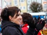 005-nh-innenstadt-2012