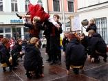 015-nh-innenstadt-2012