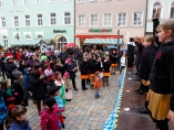 016-nh-innenstadt-2012