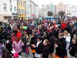 028-nh-innenstadt-2012