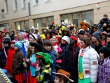 032-nh-innenstadt-2012