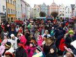 050-nh-innenstadt-2012