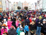 090-nh-innenstadt-2012