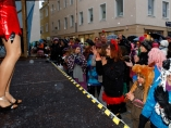 145-nh-innenstadt-2012