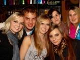 017-nh-kehraus-2012