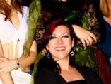 088-nh-kehraus-2012