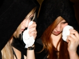 107-nh-kehraus-2012