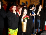 115-nh-kehraus-2012