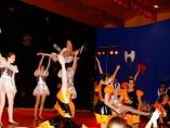 nh2012-kinderball-070