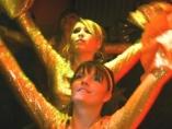 Narrhalla Ball - PitTwo - 30.01.2010