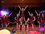 039_kinderball2011_mfranz